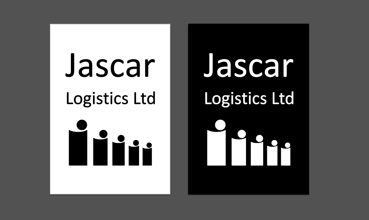 New Era For Jascar As New Offices Promise Stonger Service And Growth